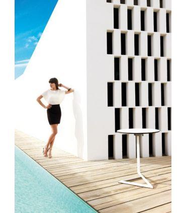 Mesas Abatibles de Diseño : Modelo DELTA