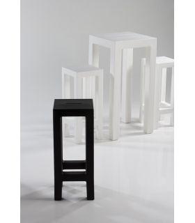 Comprar online Mesas Altas de Diseño : Colección JUT
