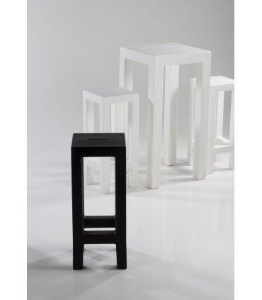 Mesas Altas de Diseño : Colección JUT