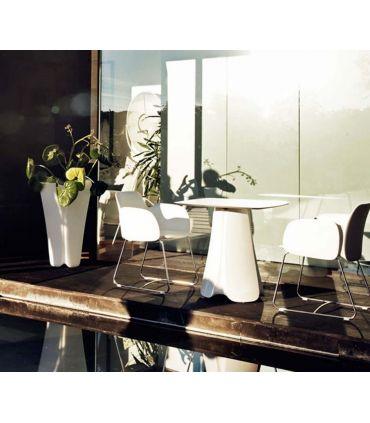 Mesa de Diseño : Colección PEZZETTINA