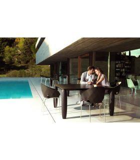 Comprar online Mesas de Diseño : Colección VASES