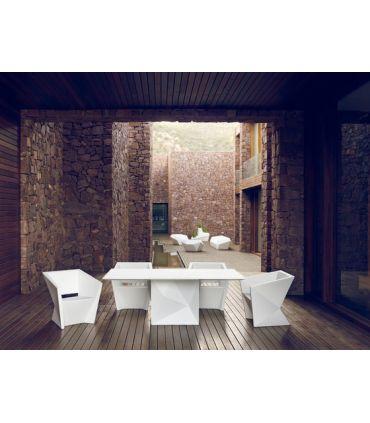 Mesas de Comedor de Diseño : Colección FAZ