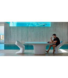 Comprar online Mesas de Diseño Exterior : Colección UFO