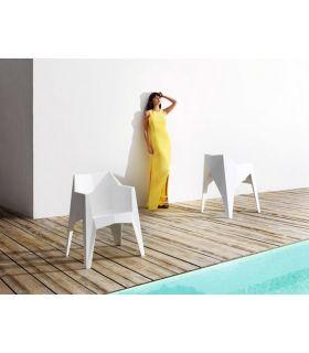 Comprar online Sillas de Diseño : Colección VOXEL