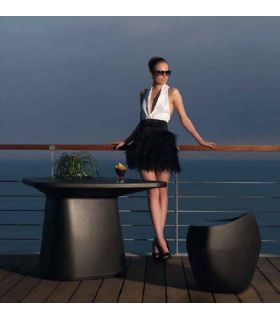 Comprar online Sillas de Diseño : Colección MOMA