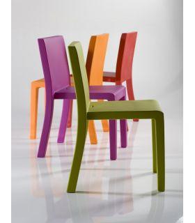 Sillas de Diseño : Colección JUT