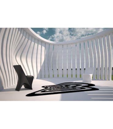 Sillas de Diseño en Resina : Modelo SLOO