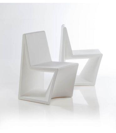 Sillas de Diseño : Colección REST