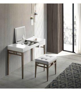 Comprar online Mueble Tocador de Diseño : Modelo BARBARA