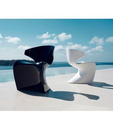 Sillas de Diseño : Colección WING
