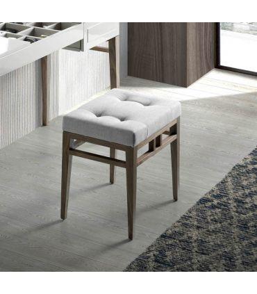 Mueble Tocador de Diseño : Modelo BARBARA