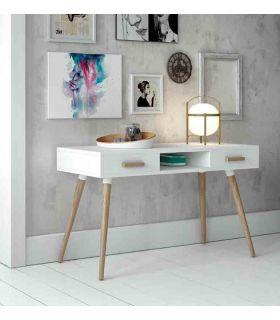 Comprar online Mesas Escritorio : Modelo SUECIA