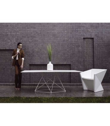 Sillones de Diseño : Colección FAZ