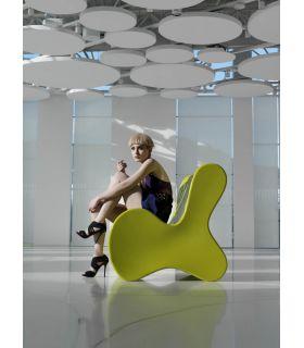 Comprar online Sillones de Diseño : Colección DOUX