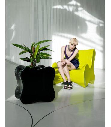 Sillones de Diseño : Colección DOUX