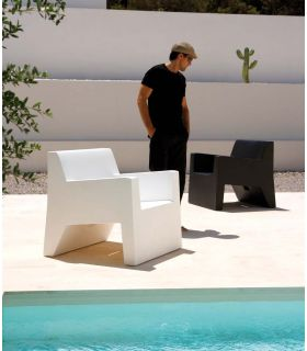 Comprar online Butacas de Diseño : Colección JUT