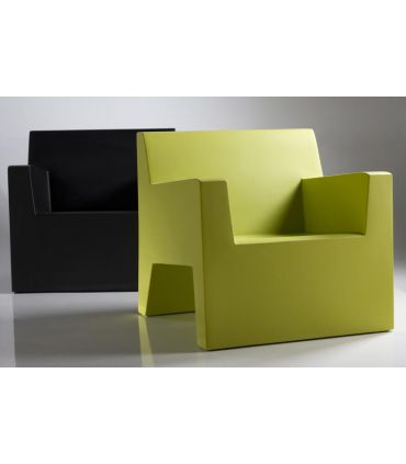 Butacas de Diseño : Colección JUT