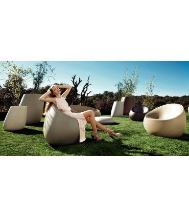 Butacas de Diseño : Colección STONE