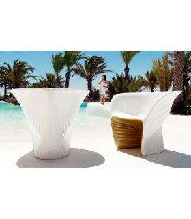 Comprar online Sillones de Diseño : Coleccion BIOPHILIA