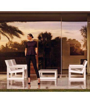 Butacas de Diseño : Colección FRAME