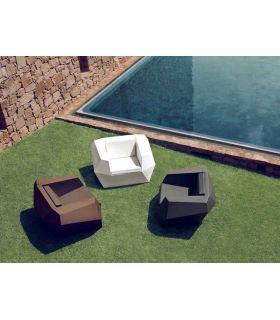 Comprar online Butacas de Diseño : Colección FAZ