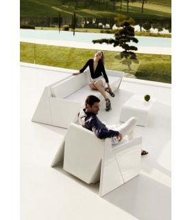 Comprar online Sillones de Diseño : Colección REST