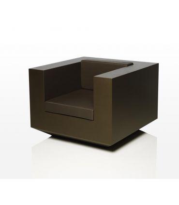 Butacas de Diseño : Colección VELA