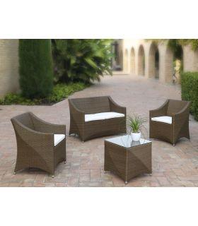 Comprar online Sofas de Jardin : Coleccion CALVIA