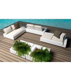 Comprar online Sofas Modulares de Diseño : Colección KES