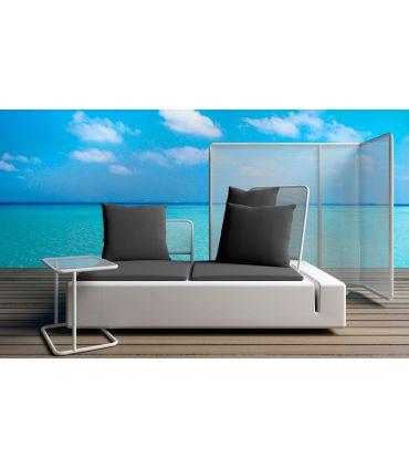 Sofas Modulares de Diseño : Colección KES