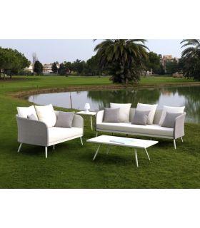 Comprar online Sofas en Textil de Terraza y Jardín : Colección ANKARA