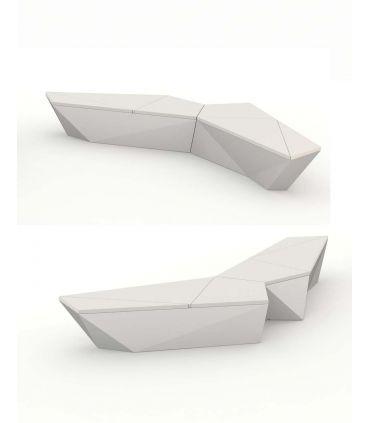Bancos de Diseño : Colección FAZ
