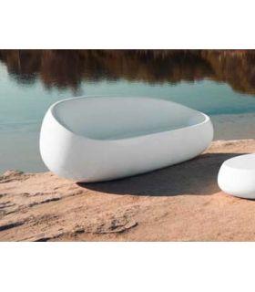 Comprar online Sofas de Diseño : Colección STONE