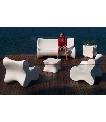 Sofas de Diseño : Colección DOUX