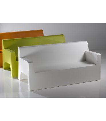 Sofas de Diseño : Colección JUT