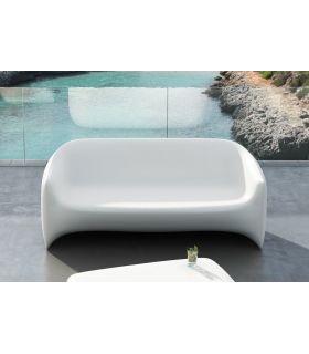 Comprar online Sofas de Diseño : Coleccion BLOW