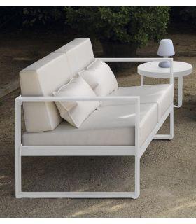 Comprar online Sofás de Exterior de 2 plazas : Colección NERJA