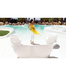 Comprar online Sofa de Diseño Exterior : Coleccion BIOPHILIA