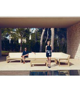 Comprar online Sofas Modulares de Diseño : Colección FRAME