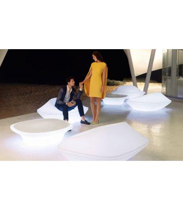 Sofas de Diseño Exterior : Colección UFO