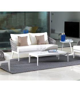 Comprar online Sofá de Diseño para Exterior : Colección BUENOS