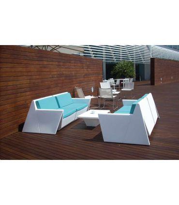 Sofás Modulares de Diseño : Colección REST