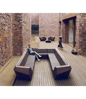 Comprar online Sofas Modulares de Diseño : Colección FAZ