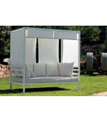 Sofá de Exterior : Modelo BALI
