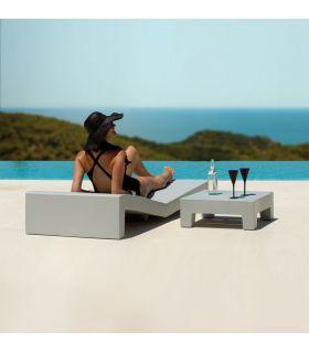 Comprar online Mesas Bajas de Diseño : Colección JUT