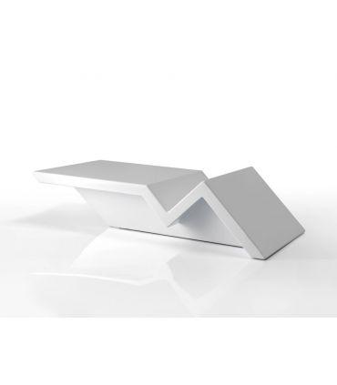 Mesas Auxiliares de Diseño : Colección REST TU