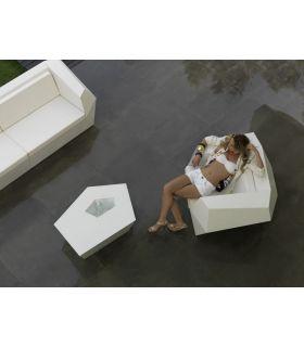 Comprar online Mesas Auxiliares de Diseño : Colección FAZ