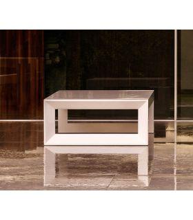 Comprar online Mesa de centro de Diseño : Colección FRAME