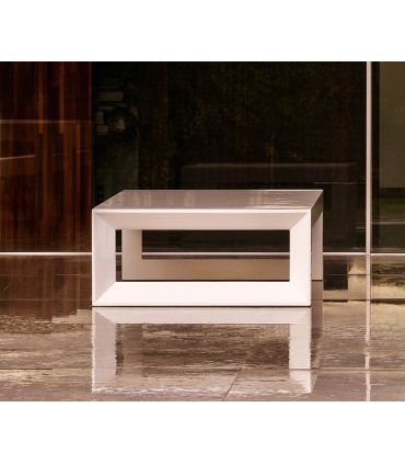 Mesas de Centro de Diseño : Colección FRAME
