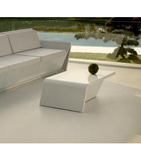 Mesas Auxiliares de Diseño : Colección REST